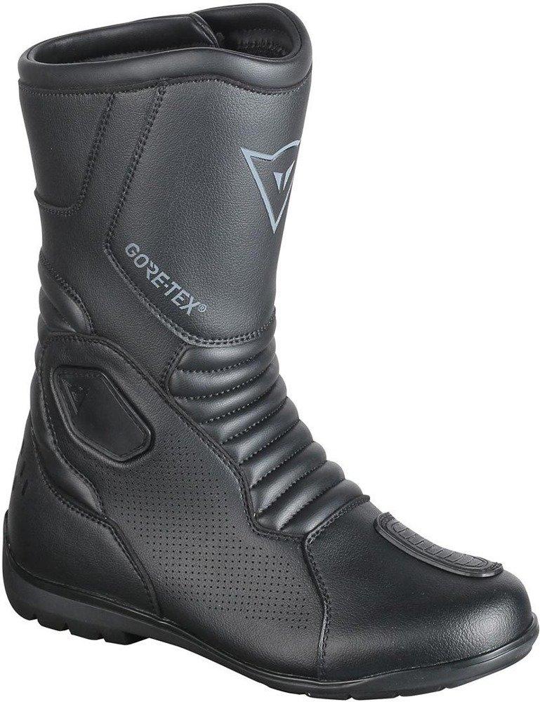 Damskie buty motocyklowe Dainese METROPOLIS