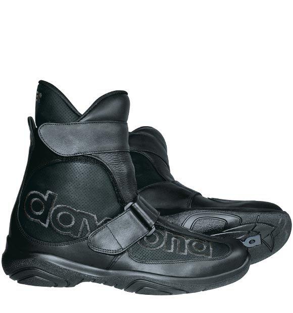 buty damskie na daytona na motor