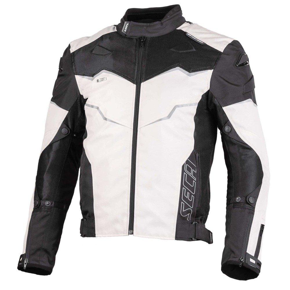kurtka motocyklowa damska rozmiar 32