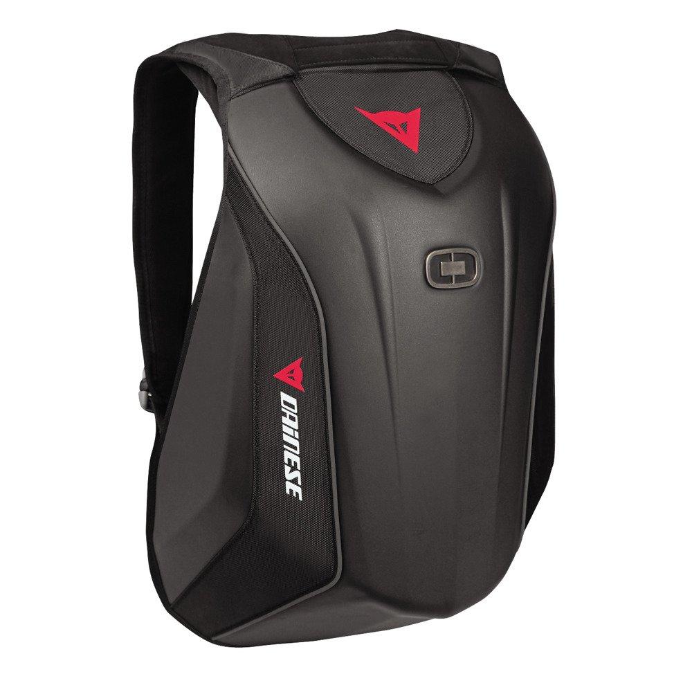 990edde85e372 Plecak Dainese D-Mach czarny czarny Dainse | AKCESORIA \ TORBY I PLECAKI |  Moto Styl - Twój Sklep Motocyklowy
