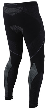 Kalesony Dainese D-Core Dry Pant LL czarne