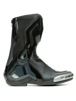 Buty Dainese Torque 3 Out Lady czarne