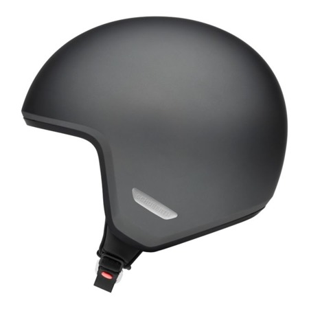 Kask Schuberth O1 mat antracyt