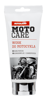 Autoland Wosk do motocykla Moto Care